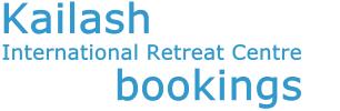 Kailash International Retreat Centre