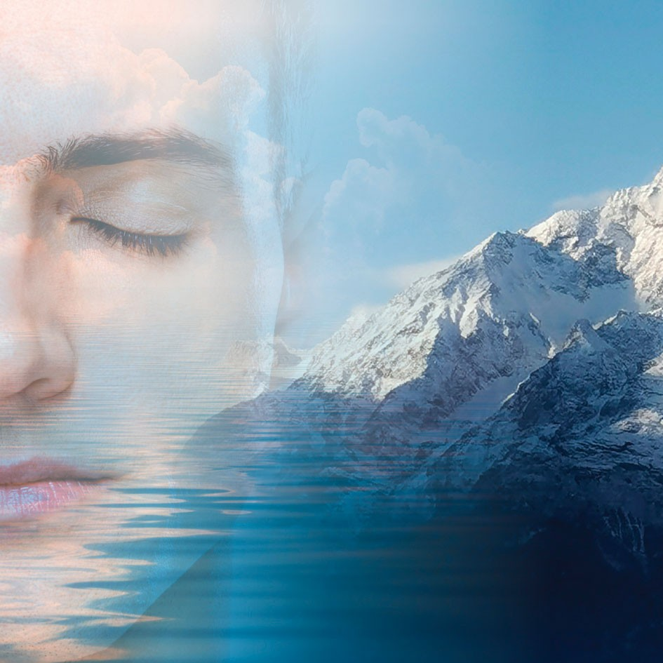Meditation, Mindfulness & Mahamudra - in-person 10 Day Retreat