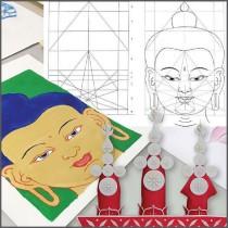 Dharma Art Weekend - in-person